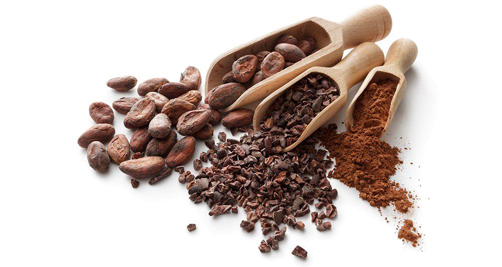Colacao Original cukrozott instant kakaópor